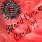 blood cancer cure